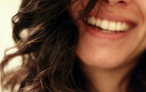 Lee más sobre el artículo Cap. 1: El Autoerotismo femenino ¿Qué es y para qué me sirve?